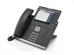 Unify OpenScape Desk Phone IP55G SIP