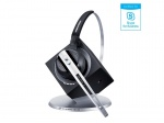 Sennheiser DW10 Office ML