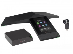 Polycom RealPresence Trio 8800 Collaboration Kit z EagleEye Mini