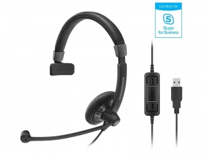 Sennheiser SC40 USB ML