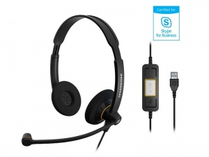 Sennheiser SC60 USB ML