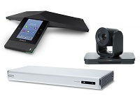 Polycom Trio 8800 VisualPro Collaboration Kit