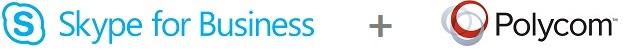 Polycom Skype for Business